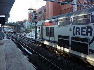 MI2N du RER A