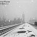 London Snow by david gutierrez [ www.davidgutierrez.co.uk ]
