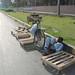 Road Side by nBazmi