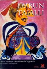 Embun Tajalli
