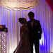 Joyce & Jerry Wedding [11.12.2010]