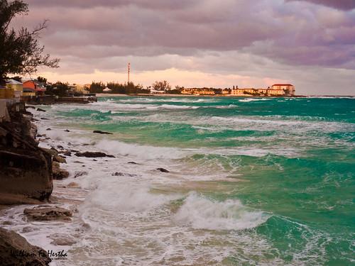 beach clouds sea sky nassau newprovidence bahamas geo:city=nassau camera:make=panasonic exif:iso_speed=160 camera:model=dmcg1 exif:model=dmcg1 exif:aperture=ƒ56 exif:lens=lumixgvario1445f3556 geo:state=newprovidence exif:make=panasonic exif:focal_length=36mm geo:countrys=bahamas panasonicdmcg1 lumixgvario1445f3556 rawsoncourt