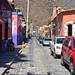 Small photo of Ajijic Street Scene