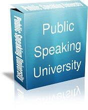 Learn About Public Speaking With These Simple To Follow Tips