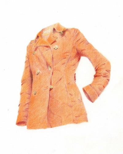 2010_12_12_orangejacket_05
