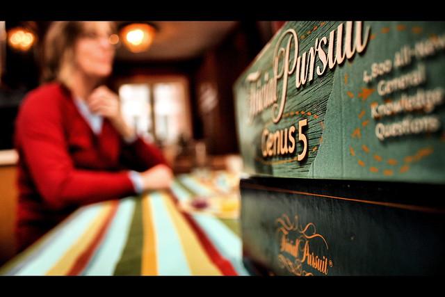 1.1.2011 <trivial pursuit> 351/365