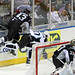 2 January 2011 - Milwaukee Admirals vs. San Antonio Rampage