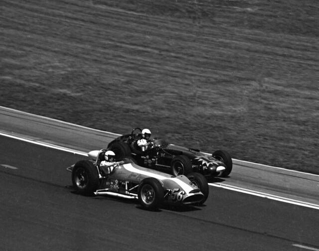 1963 Curtis Novi Flickr Photo Sharing
