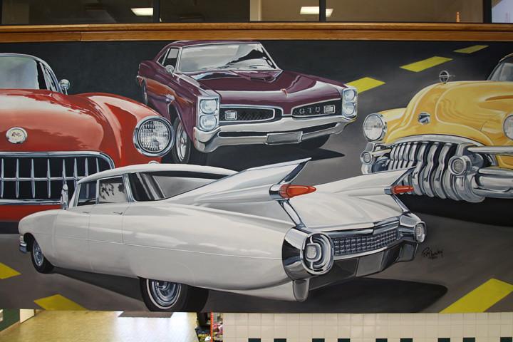 E MW Mural29