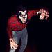 Werewolf Costume by Happip.
