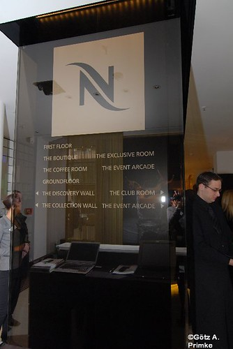 Nespresso_Flagship_Store_Okt2010_013