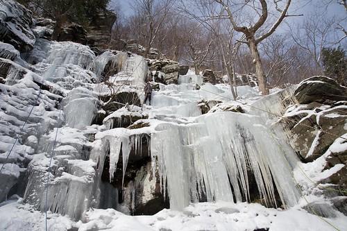 iceclimbing outdoorbound elementsorganizer