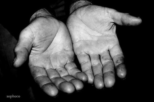 les mans 1