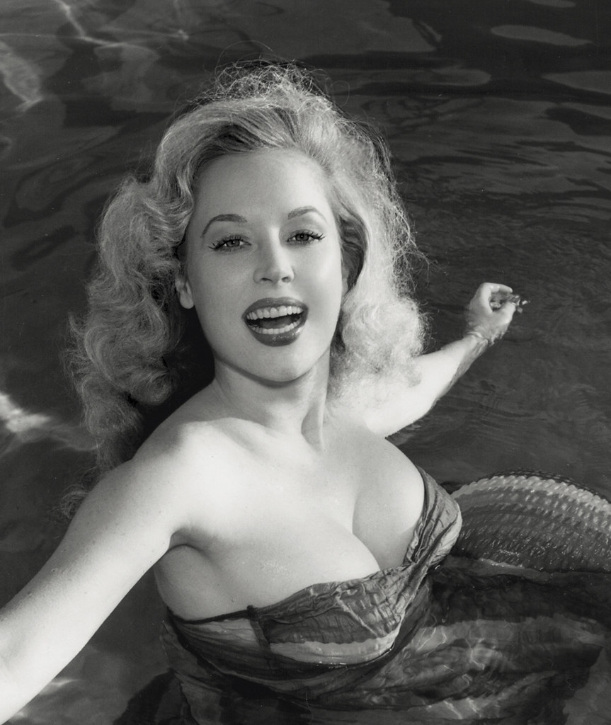 Betty Brosmer nude (31 photo) Fappening, 2020, butt