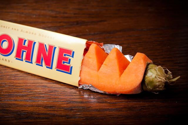 Image Result For Chocolate Bar Coloring