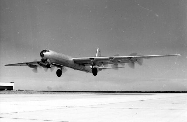 1949年中国飞机的照片