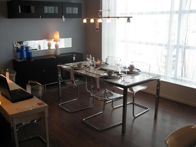 Ikea Edmonton Kitchen Planner
