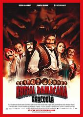 Kutsal Damacana: Dracoola (2011)