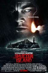 禁闭岛 Shutter Island (2010)