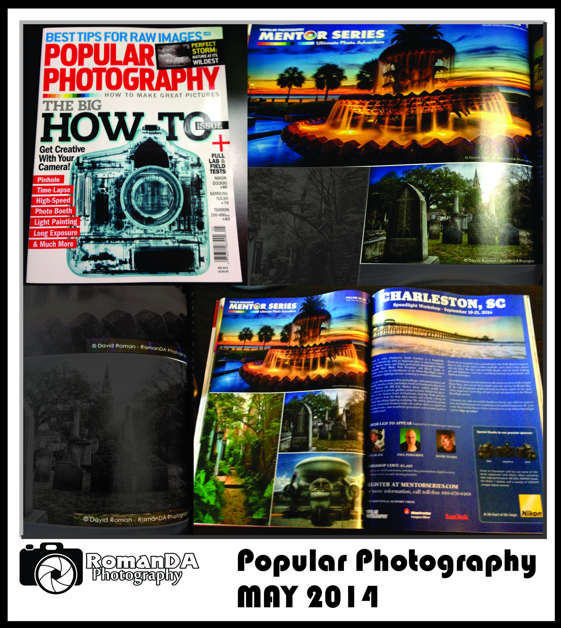 Pop-Photo-MAy-2014
