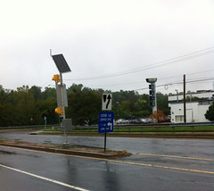 CIVITAN I-66 GARAGE SALE