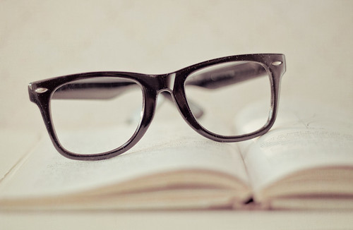 Read Happy