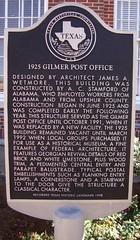 Photo of Black plaque № 24354