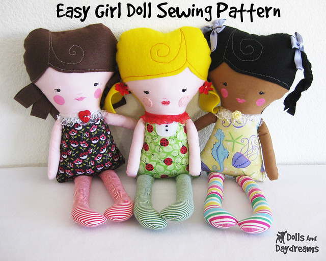 sew easy patterns | eBay
