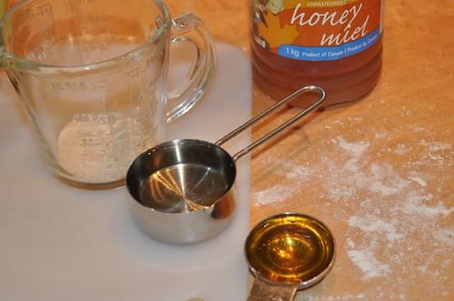 cinnamon buns/water-2