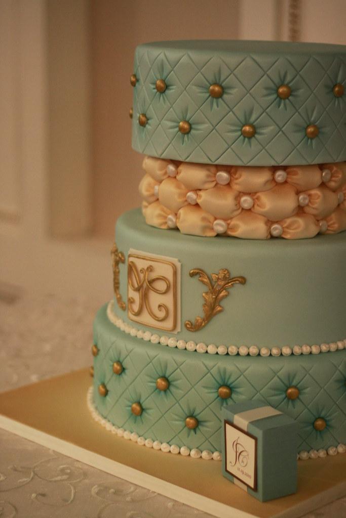 Cakes Alameda