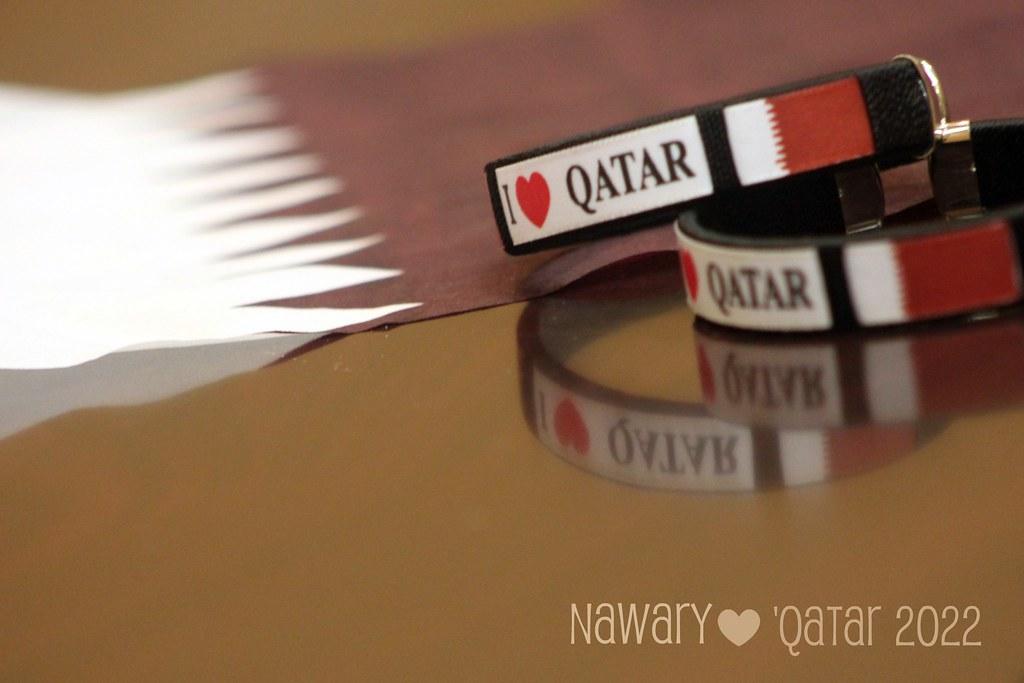 congratulations Qatar ¦ ¦ !