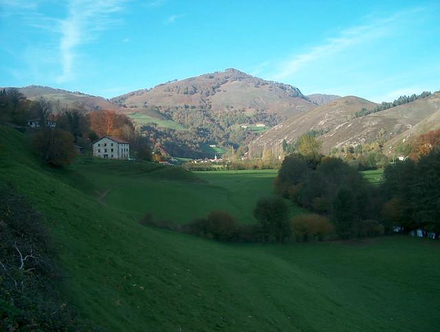 5243501243 d989bb3bcf - Office de tourisme pyrenees atlantiques ...