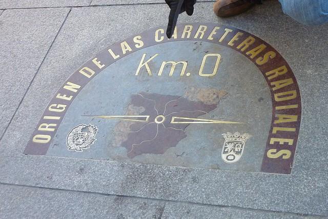 077 - Madrid