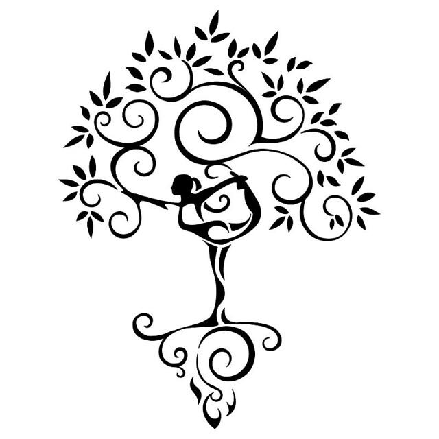 italian tattoo tribal meanings z.jpg 5246885520 03a8a055aa