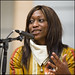 Women rights defenders Hafsat Abiola