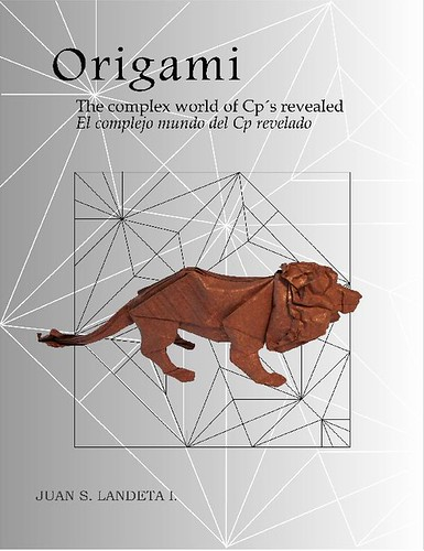 Complex Origami Diagrams Books Product Wiring Diagrams