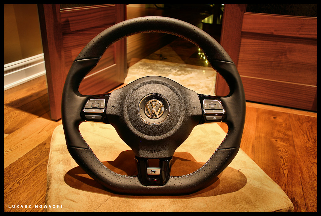 mk6 gti steering wheel to mk5 gti page 2 vw gti forum. Black Bedroom Furniture Sets. Home Design Ideas