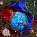 Joyeux Noel by Christophe et Corinne