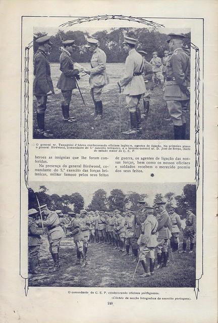 Ilustração Portugueza, Setembro 23 1918 - 8