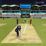 Cricket Revolution - Screenshot 3