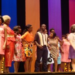 Hairspray / Academy of Children
