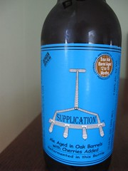 Add a photo for Russian River Supplication