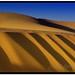 kuwait - alsalmai by frhani30