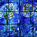 Chagall Stained Glass - a gallery on Flickr Chagall Mainz