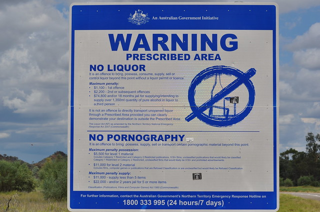 the banning of pornography Each week, in theory takes on a big idea in the news and explores it from a range of perspectives this week, we're talking about pornography regulation.