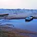 Canoas sin pescadores por Jema ★