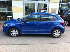 automobile, family car, wheel, volkswagen, vehicle, volkswagen polo mk5, city car, volkswagen polo gti, volkswagen polo, land vehicle, hatchback,