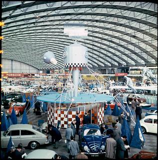 02-16-1967_20481B Volkswagen op Autorai