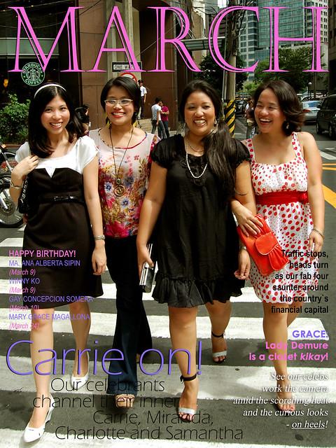 bday_2010 03