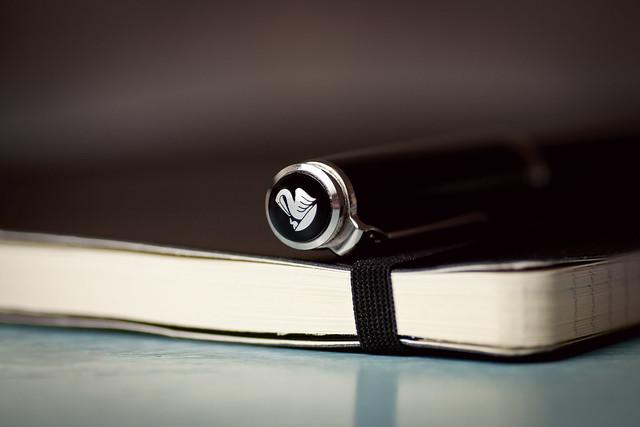 023:365 - Journal...